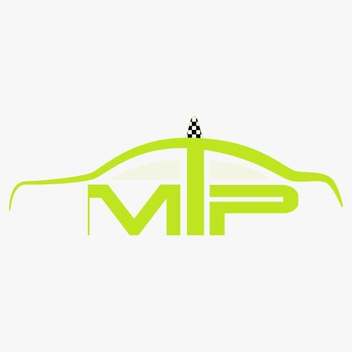 MIP Cabs icon