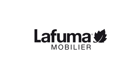 Lafuma mobilier team building intelligence collective économie sociale et circulaire innovation