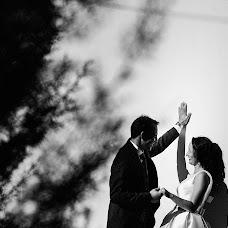 Wedding photographer Jose antonio González tapia (JoseAntonioGon). Photo of 08.03.2018