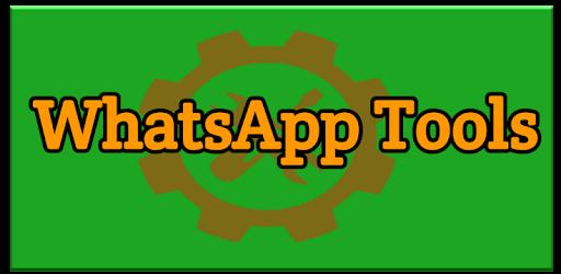 Whats Tools Status Saver Toolkit For Whatsapp On Windows Pc Download Free 1 0 Com Ripon Whats Tools