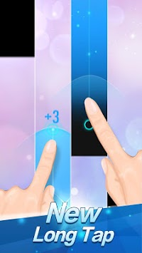 Piano Tiles 2™ APK screenshot thumbnail 18