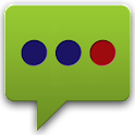 Smart SMS icon