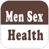 Man Sex Health In Tamil