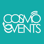 Tải Game Cosmoevents