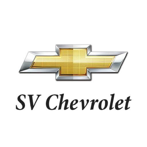 SV Chevrolet