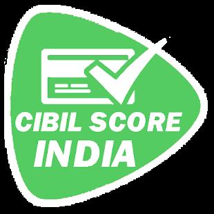 Cibil Score | सिबिल स्कोर - náhled