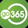 com.humana.go365.app