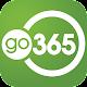 Go365 apk