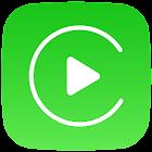 Руководство для Apple CarPlay авто Навигация,карты icon