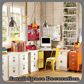 Small Space Decoration
