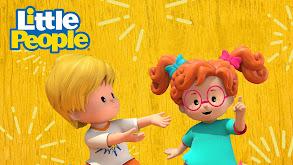 Little People thumbnail