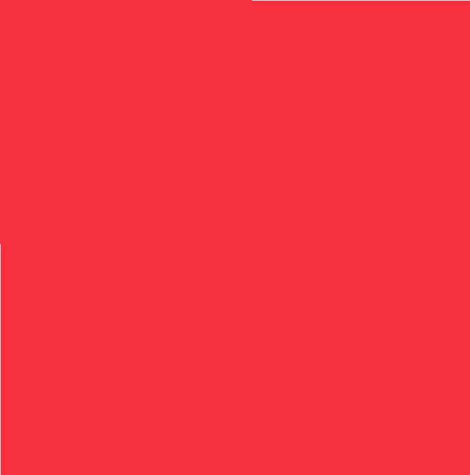 Proactiva Open Arms Logo