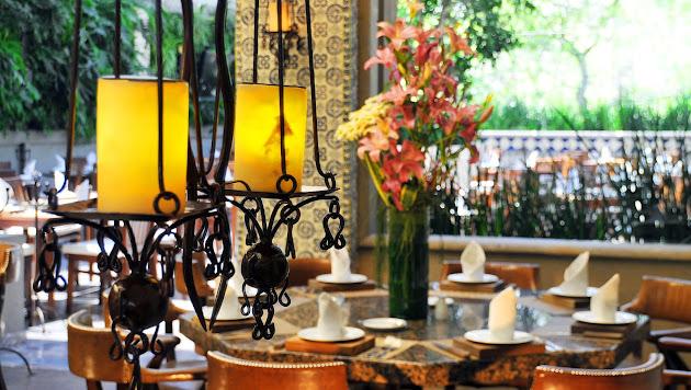 Los restaurantes m s antiguos del df chilangu a for Sanborns azulejos direccion