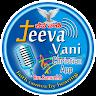 Jeevavani Radio icon