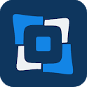 indiSHARE - File Transfer & Share Offline icon