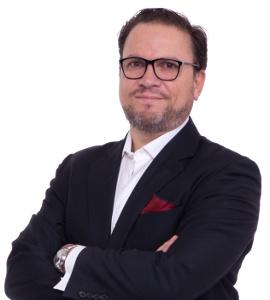 Cristian Abratte