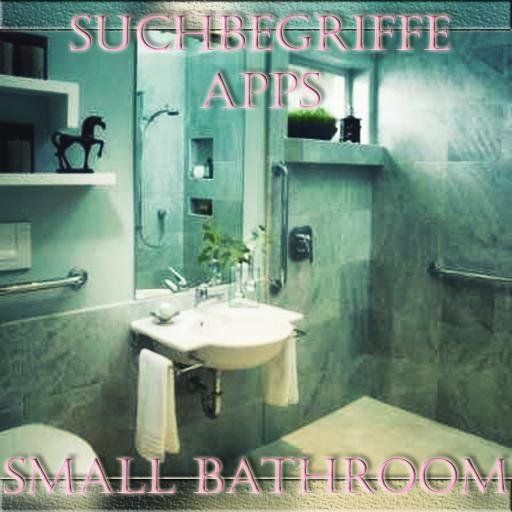 【免費生活APP】작은 욕실 디자인 아이디어線上玩APP不花錢-硬是 ...