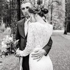 Wedding photographer Ayrat Shakirov (ShakirovAirat). Photo of 08.01.2019