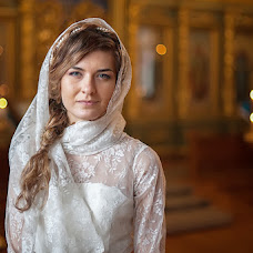 Wedding photographer Vladimir Amangaliev (Pavv). Photo of 09.10.2014