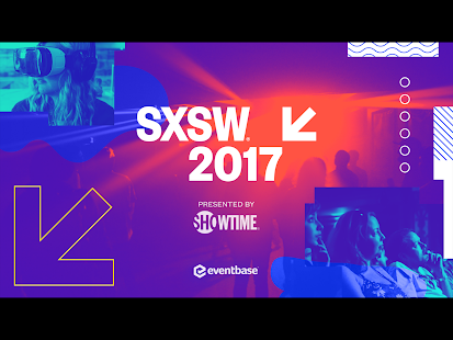 SXSW® GO - Official 2017- screenshot thumbnail