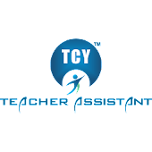 TCY Teacher Assistant