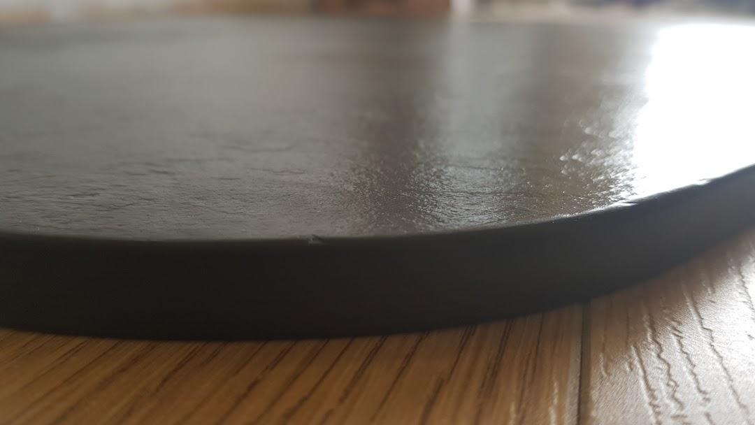 Wilkinson Slate - Stone Cutting and Polishing