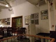 Shizusan Shophouse & Bar photo 15