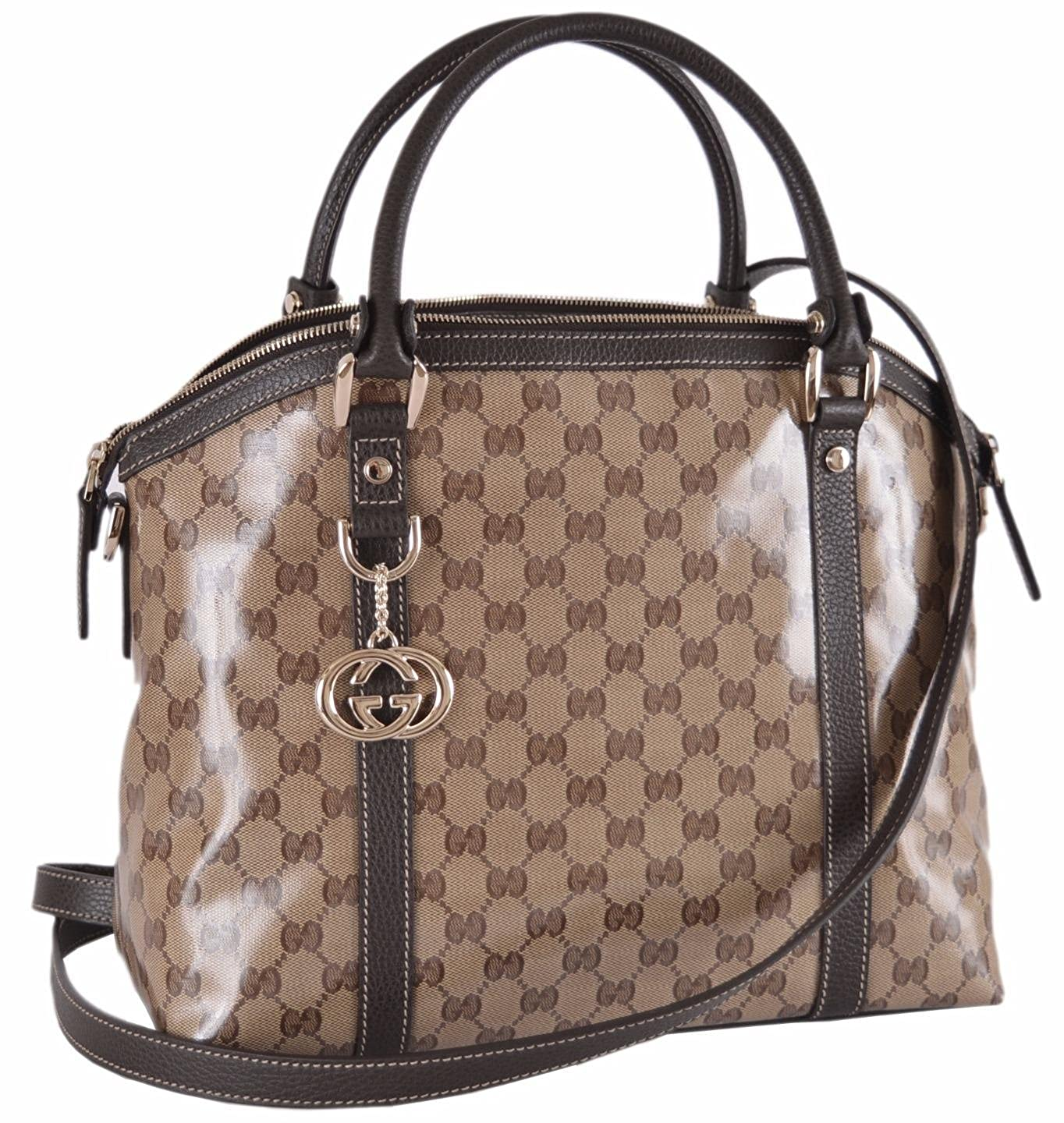 Gucci Leather Handbags For Women