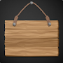 Creative Wood Art APK icon