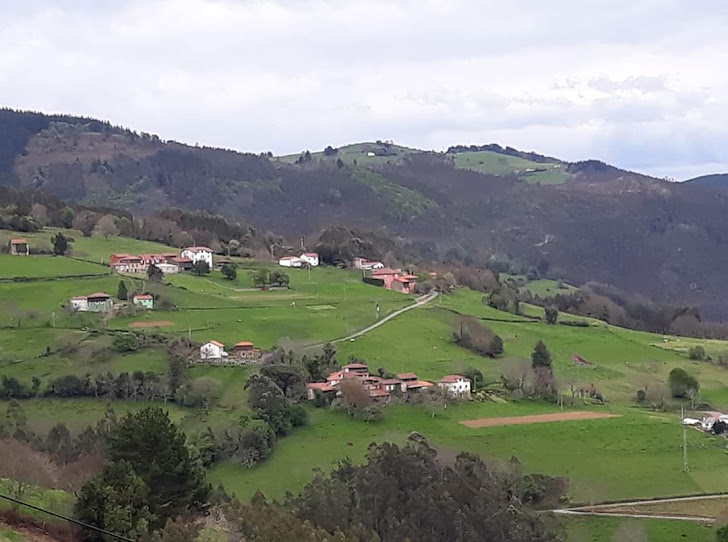 Pumar, El