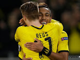 Bundesliga : Dortmund ne lâche rien
