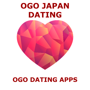 dating ages in japan This law throws another wrinkle in japan's age of consent what people fail to understand is that is youths between the ages of 16 to 18 (depending on the prefecture) can have sexual relationships with each other.