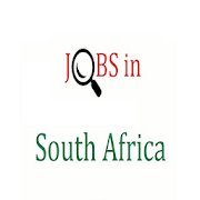 Jobs Search In South Africa