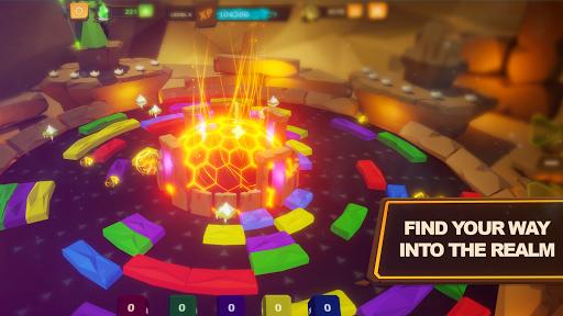 Mandala - The Game Of Life 1.0.4 screenshots 2