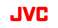 Punch Powertrain Solar Team Suppliers JVC
