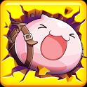 RO仙境傳說:復興(港澳) icon