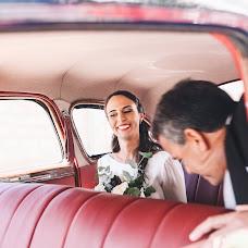 Свадебный фотограф La cámara De pepa (lacamaradepepa). Фотография от 14.05.2019