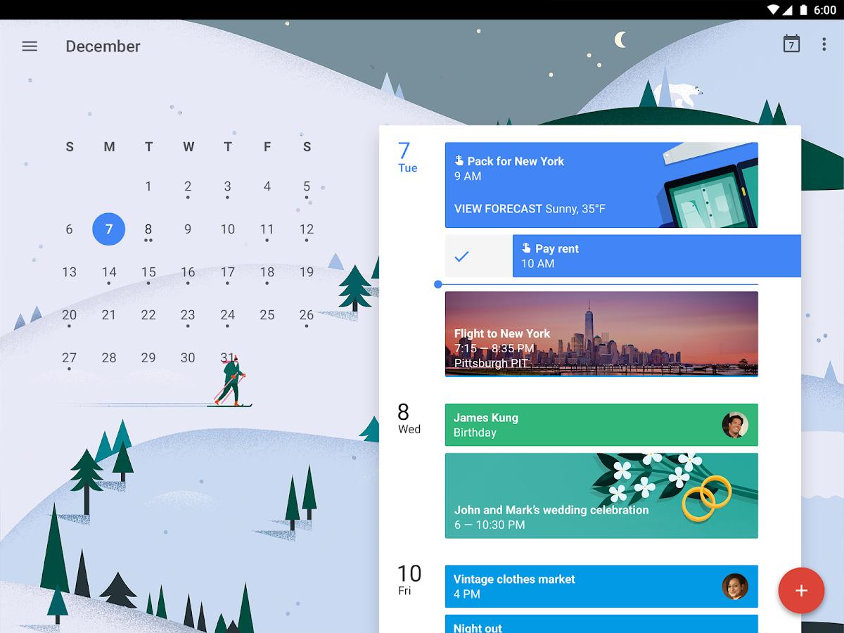 t-online kalender app