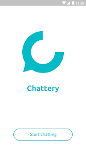The Chattery ? - náhled