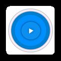 Video to Photo - FramebyFrame icon