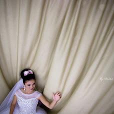 Wedding photographer Dastan Umottegin (umottegin). Photo of 25.08.2016