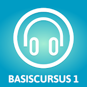 Learn Dutch, Basiscursus 1