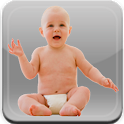 Baby Care and Development Pro icon