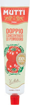 Mutti Tomato Puree Paste - 130g