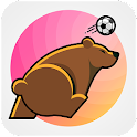 BearTV