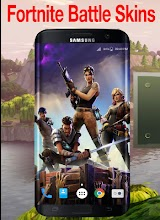 Fortnite Skins Wallpaper Free 1 0 Latest Apk Download For Android