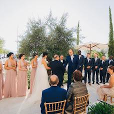 Wedding photographer Aleksandra Nadtochaya (alexnadtochaya). Photo of 05.07.2016