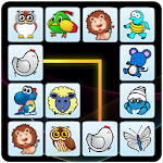 Pikachu Onet Icon
