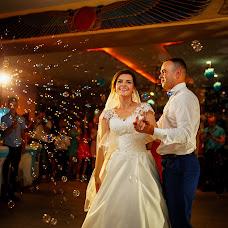 Wedding photographer Elena Metelica (ELENANDROMA). Photo of 16.07.2017