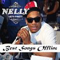 Best Of Nelly (OFFLINE) APK